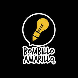 BOMBILLO AMARILLO