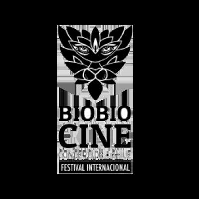 Logo BioBio