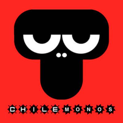 Logos Chilemonos