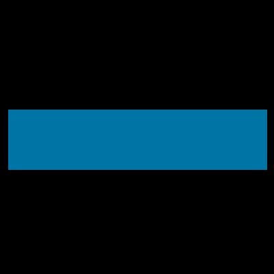 Logos Kidscreen