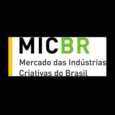 Logos MIC