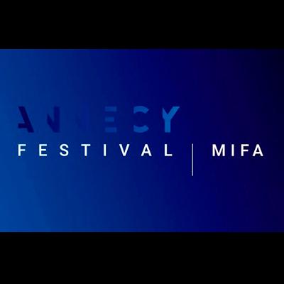 Logos MIFA