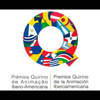 Logos Quirino