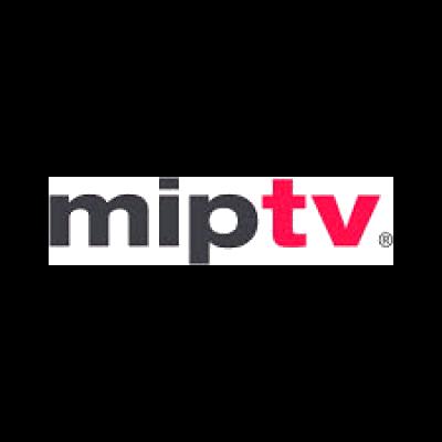 Logos miptv